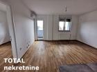 Novi Sad Novo Naselje 69.030€ Stan Prodaja