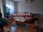 Niš Duvanište 73.000€ Wohnung Verkauf