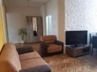 Novi Sad Centar 164.800€ Stan Prodaja
