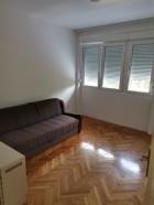 Niš Centar 200€ Wohnung Vermieten