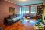Beograd Novi Beograd 118.000€ Stan Prodaja