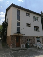 Beočin  103.000€ Kuća Prodaja