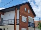 Novi Sad Veternik 236.900€ Kuća Prodaja