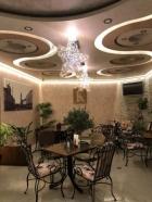 Srbobran Centar 114.000€ Poslovni prostor Prodaja