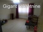 Niš Gradska bolnica 45.000€ Stan Prodaja