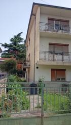 Niš Durlan 85.000€ Kuća Prodaja