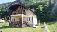 Bajina Bašta Okolina 70.000€ Kuća Prodaja