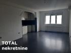 Novi Sad Centar 110.730€ Stan Prodaja