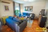 Beograd Zemun 145.000€ Stan Prodaja