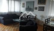 Beograd Novi Beograd 255.000€ Stan Prodaja
