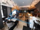 Niš Mediana 800€ Poslovni prostor Izdavanje