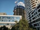 Beograd Savski Venac 990€ Poslovni prostor Izdavanje
