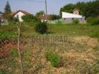 Beograd Palilula 35.000€ Plac Prodaja