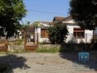Paraćin Centar 29.000€ Kuća Prodaja
