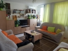 Novi Sad Liman 3 86.500€ Stan Prodaja