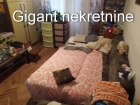 Niš Duvanište 63.000€ Stan Prodaja