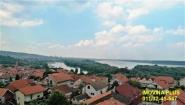 Beograd Palilula 76.900€ Stan Prodaja