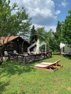 Sremski Karlovci  206.000€ Kuća Prodaja
