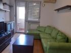 Novi Sad Centar 66.000€ Stan Prodaja