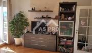 Beograd Novi Beograd 129.900€ Stan Prodaja