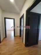 Novi Sad Telep 140.700€ Stan Prodaja
