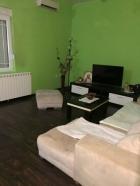 Beograd Surčin 88.000€ Kuća Prodaja