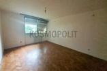 Beograd Palilula 31.000€ Stan Prodaja