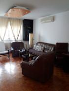 Beograd Novi Beograd 600€ Stan Izdavanje