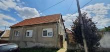Vrdnik  48.410€ Kuća Prodaja