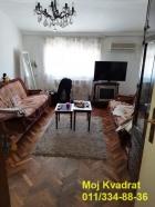 Beograd Savski Venac 87.000€ Stan Prodaja