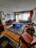 Beograd Stari Grad 165.000€ Stan Prodaja