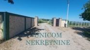 Topola Okolina 210.999€ Poljoprivredno zemljište Prodaja