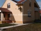 Novi Sad Petrovaradin 237.000€ Kuća Prodaja