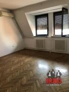 Novi Sad Somborski bulevar 58.700€ Stan Prodaja