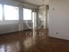 Novi Sad Liman 2 118.450€ Stan Prodaja