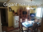 Niš Durlan 47.000€ Stan Prodaja