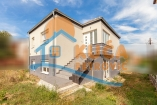 Niš Palilula 124.900€ Kuća Prodaja