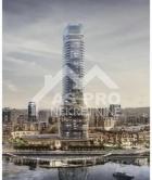 Beograd Savski Venac 130.000€ Stan Prodaja