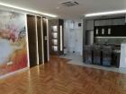 Novi Sad Centar 900€ Poslovni prostor Izdavanje