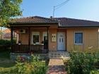 Beograd Palilula 69.500€ Kuća Prodaja