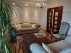 Beograd Novi Beograd 950.000€ Kuća Prodaja