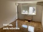 Novi Sad Centar 92.700€ Stan Prodaja
