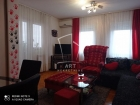 Beograd Zvezdara 115.500€ Stan Prodaja