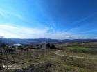 Vrdnik  144.200€ Poljoprivredno zemljište Prodaja