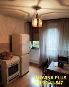 Beograd Zvezdara 63.000€ Stan Prodaja