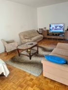 Beograd Novi Beograd 138.500€ Stan Prodaja