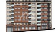 Beograd Savski Venac 282.000€ Stan Prodaja