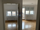 Novi Sad Somborski bulevar 62.630€ Stan Prodaja