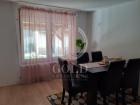 Novi Sad Kisač 46.350€ Kuća Prodaja
