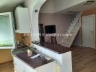 Beograd Zemun 42.000€ Stan Prodaja